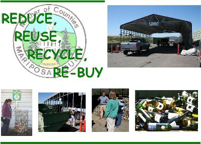 Recycling collage small for website