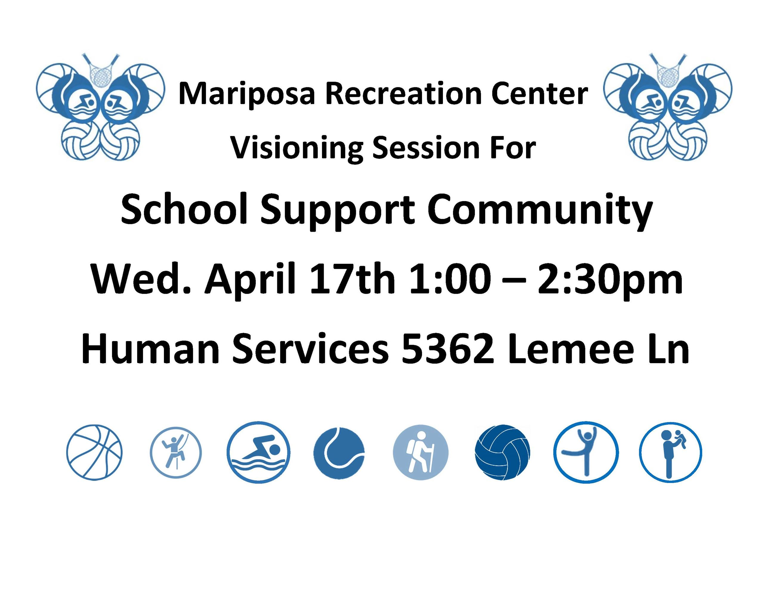 Mariposa Recreation Center Focus Group Flyers_Page_06