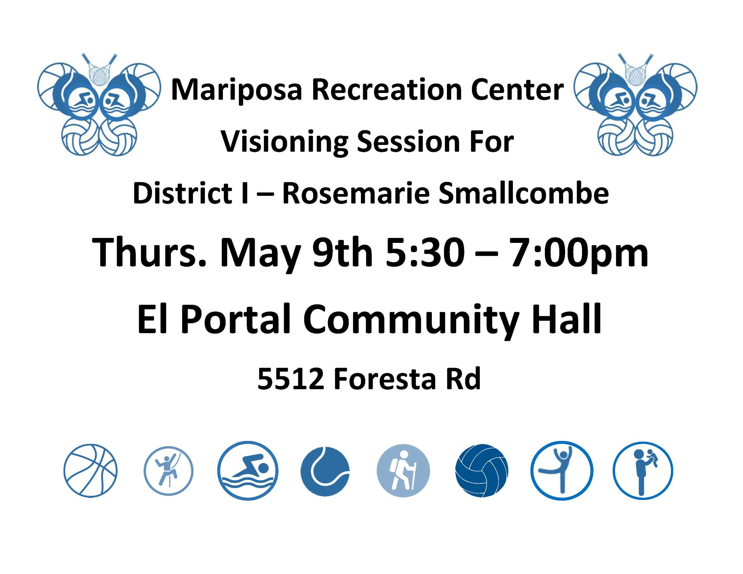 Mariposa Recreation Center Focus Group Flyers_Page_11