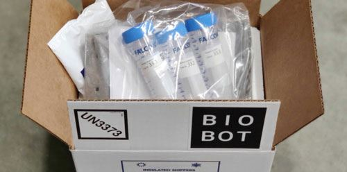 Biobot_WWTP-Sampling-Kit-web