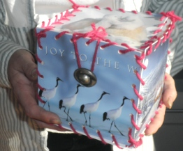 Greeting card gift box.JPG
