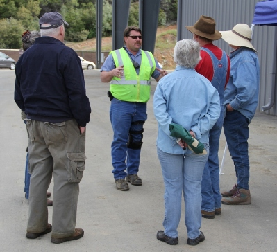 the operations manager gives a tour of the facility for website.JPG