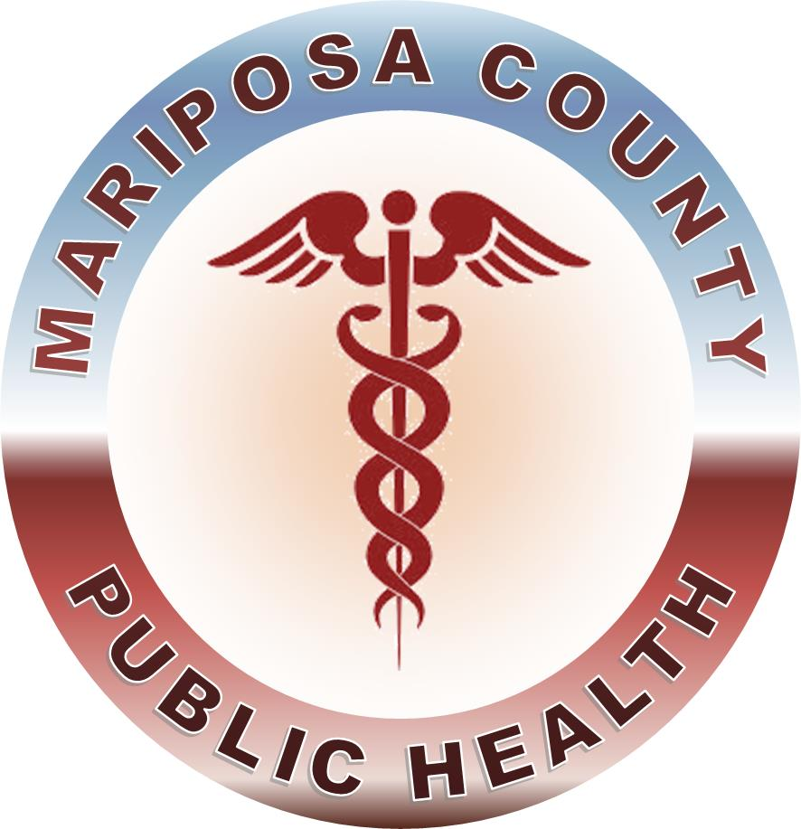 Mariposa County Health Department Symbol.jpg