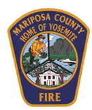 Mariposa County Fire.png