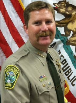 Sheriff Binnewies Photo for Cal Sheriffs.JPG