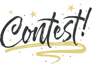 Contests for Local Students