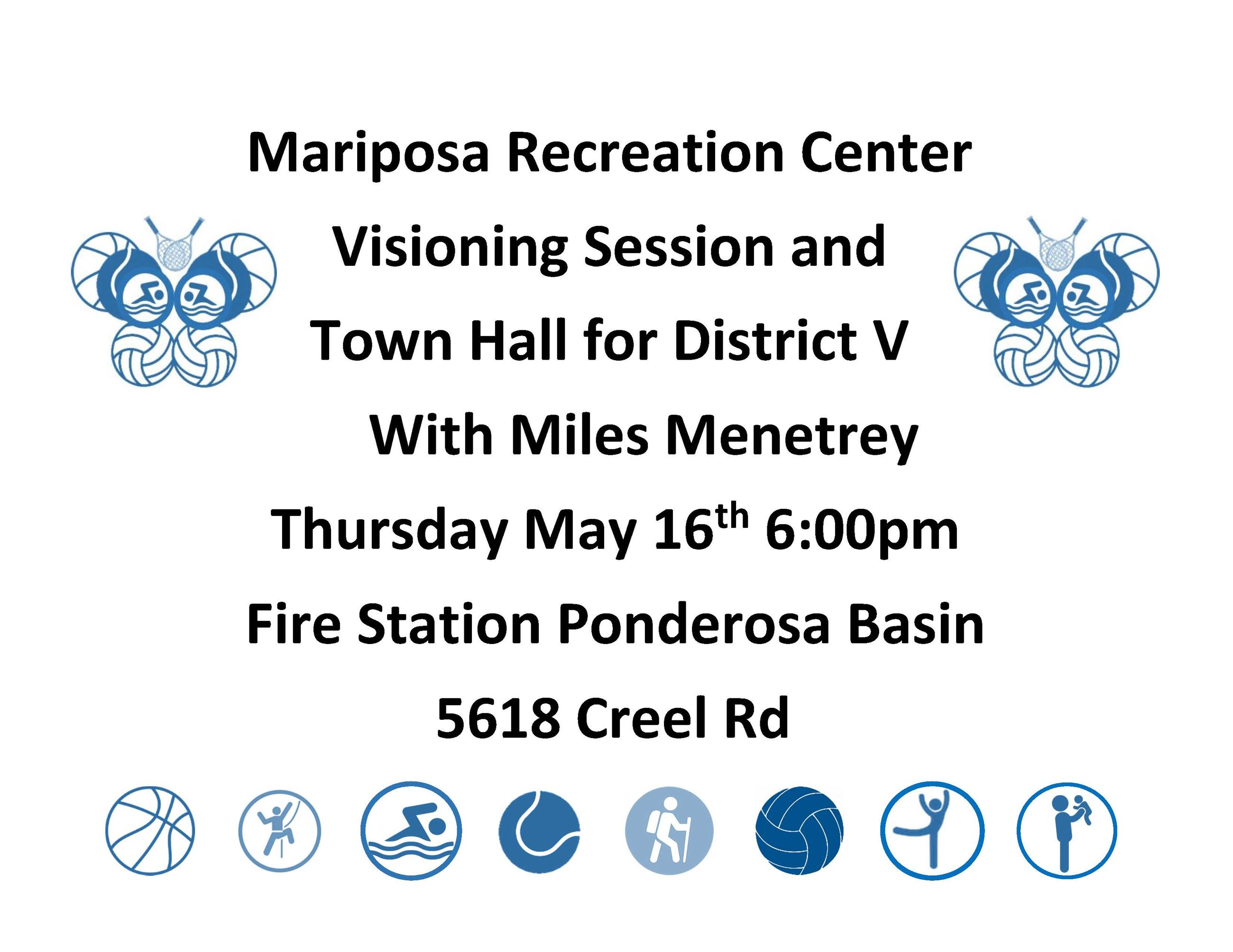 Mariposa Recreation Center Focus Group Flyers_Page_07